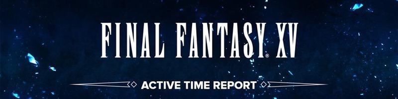 PAX Prime: Final Fantasy XV live streaming! [ore 1:30 am]