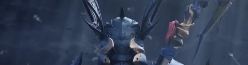 I primi dettagli della seconda espansione di Final Fantasy XIV sono già stati decisi