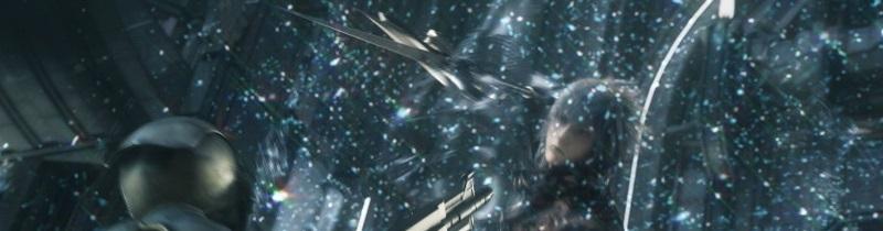 Final Fantasy XV avrà il doppiaggio solo in inglese e giapponese, in programmazione nuove lingue per il testo