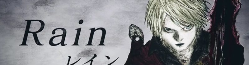 Final Fantasy Brave Exvius in inverno su smartphone giapponesi!
