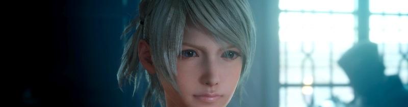 Final Fantasy XV al TGS: segui con noi la diretta!