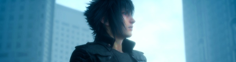 Nuovo trailer Dawn 2.0 per Final Fantasy XV!