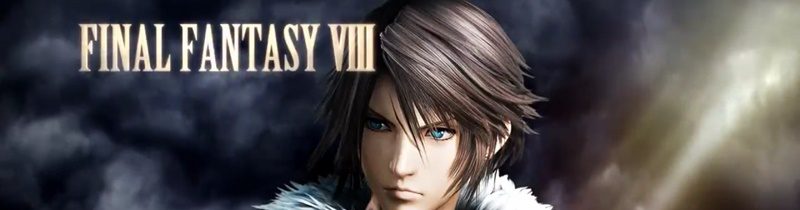 Nuovo trailer per Dissidia Arcade Final Fantasy: annunciati Squall, Gidan, Tidus, Shantotto e Vaan!