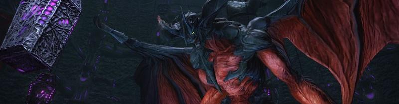 Anteprima della patch 3.1 di Final Fantasy XIV: Diablos, Cait Sith, e tanto altro!