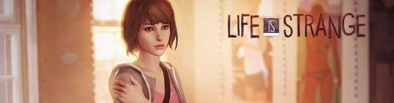 Life is Strange arriva in italiano su PC, PS4 e Xbox One il 22 Gennaio!