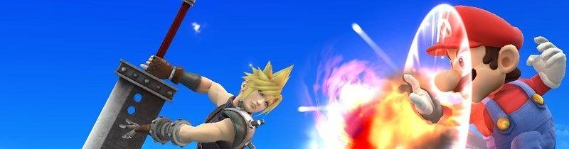 Una valanga di novità al Nintendo DirectEU!