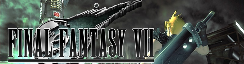 Final Fantasy VII PS4: guida ai Trofei!