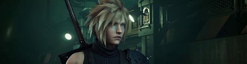 Il trailer di Final Fantasy VII Remake con sottotitoli in italiano!