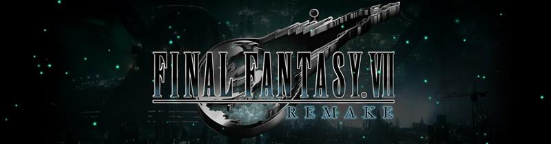 Kitase sul trailer di Final Fantasy VII Remake: tempo reale e strategia