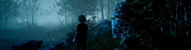 Un Noctis ragazzino sarà il protagonista della prossima demo di Final Fantasy XV