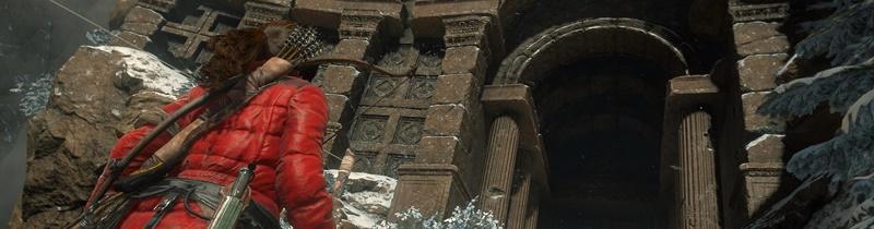 Rise of The Tomb Raider in arrivo su PC (Steam e Windows 10) il 28 Gennaio!