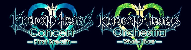Kingdom Hearts in concerto, arriva il KH Orchestra World Tour!