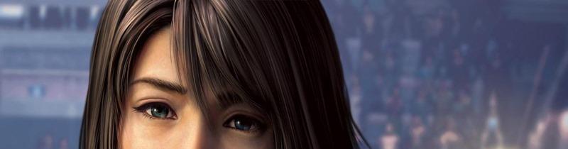 Final Fantasy X|X-2 HD Remaster arriva su Steam!