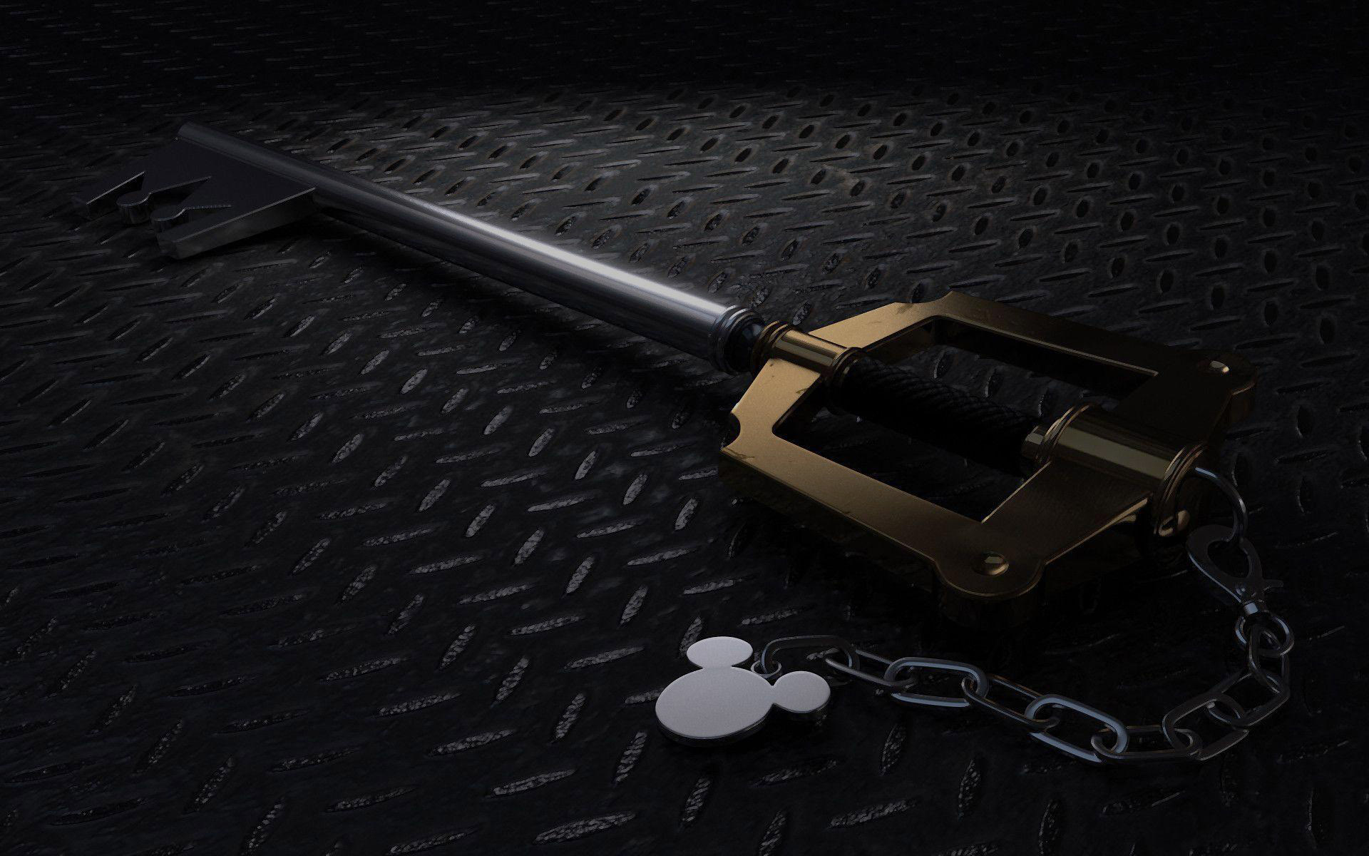 Kingdom Hearts Timeline: la cronologia di KH