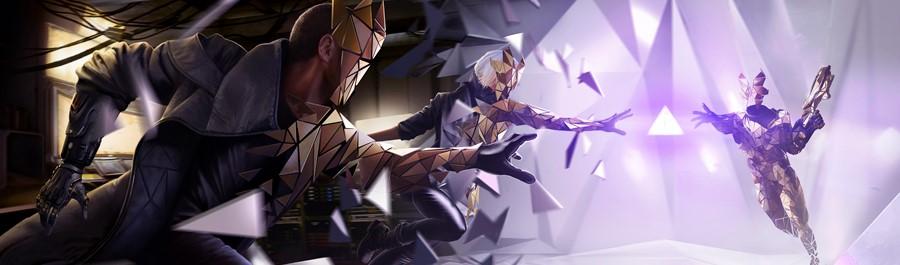 Deus Ex Breach, una nuova modalità di gioco per Mankind Divided!