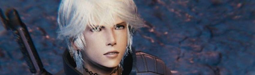 Mobius Final Fantasy arriverà presto in Occidente!