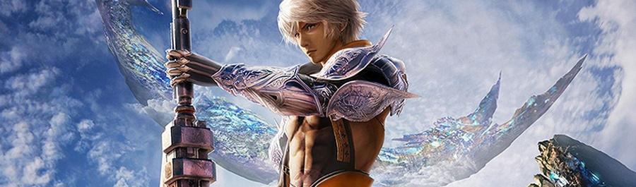 Mobius Final Fantasy in arrivo il 3 Agosto!