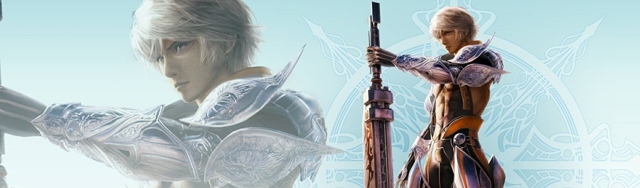 Mobius Final Fantasy disponibile gratuitamente su Android e iOS!