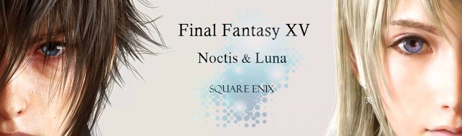 Final Fantasy XV avrà una love story tra Noctis e Luna? Tabata risponde!