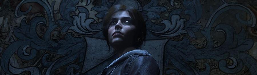 Rise of the Tomb Raider: un nuovo trailer ci presenta il Maniero Croft!