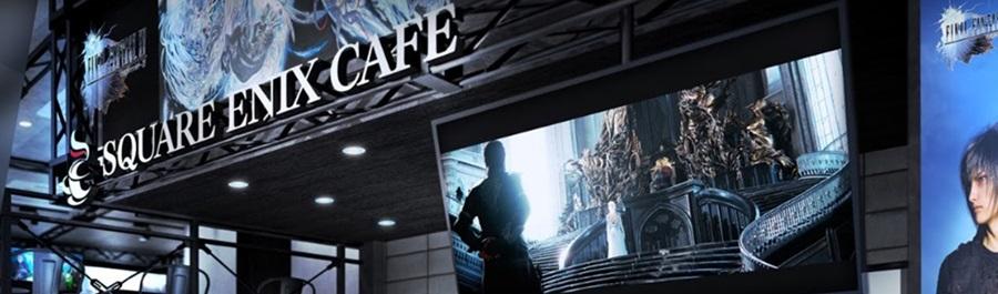 Il prossimo ATR di Final Fantasy XV sarà il 30 Settembre