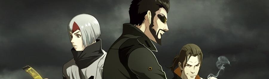 System Rift, il primo DLC per Deus Ex: Mankind Divided!