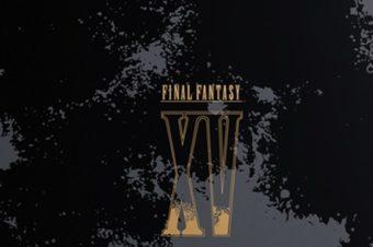 Final Fantasy XV: Luna Limited Edition, venduta da Gamestop, contiene FFXV Deluxe!