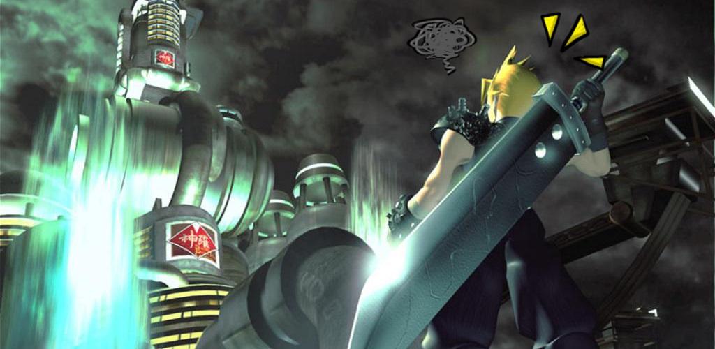 """Riflessioni sulla """"delusione"""" del Final Fantasy 30th Anniversary di oggi, punti di vista a confronto"""