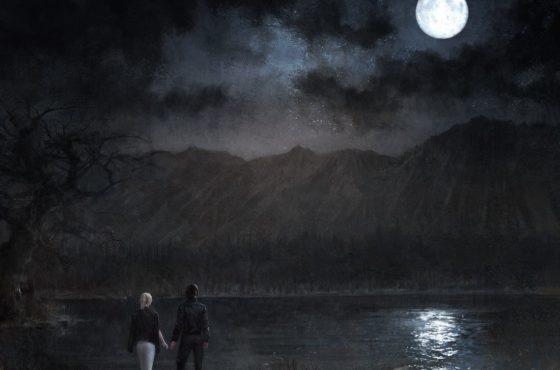 Un video promozionale per Final Fantasy XV Piano Collection!