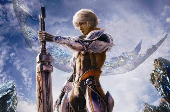 Mobius Final Fantasy in arrivo su PC (Steam)!