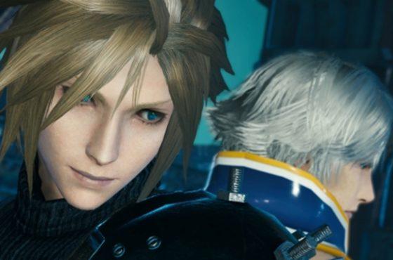 Mobius Final Fantasy userà risorse 3D di FFVII Remake