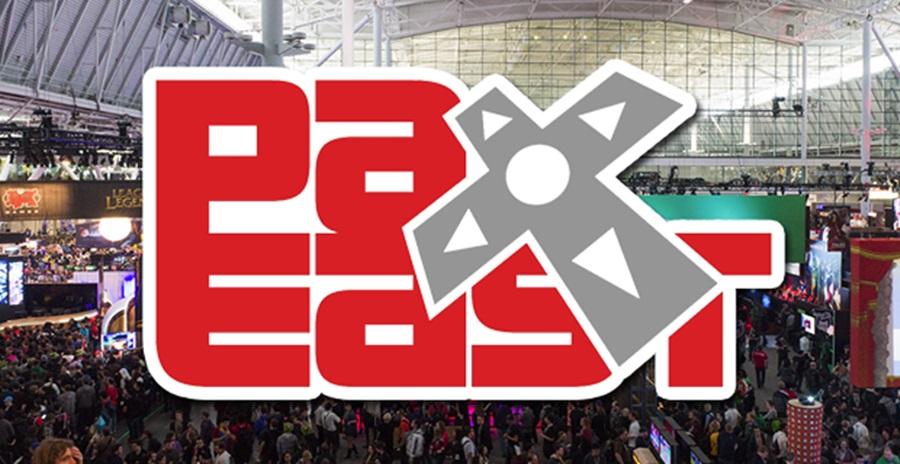 Square-Enix porta Episode Gladio (FFXV) al PAX East 2017