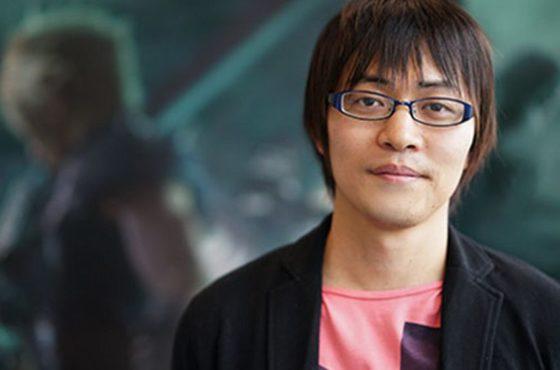 Spostata internamente la sede dello sviluppo di Final Fantasy VII Remake!