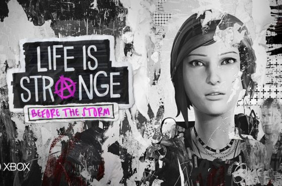 Annunciato Life is Strange: Before The Storm, prequel di Life is Strange!