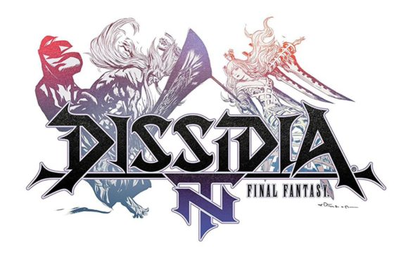 "Dissidia Arcade Final Fantasy arriva su PlayStation 4 come ""Dissidia NT""!"