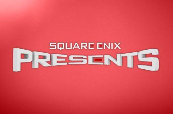 Segui in diretta tutte le conferenze E3 2017 di Square-Enix!