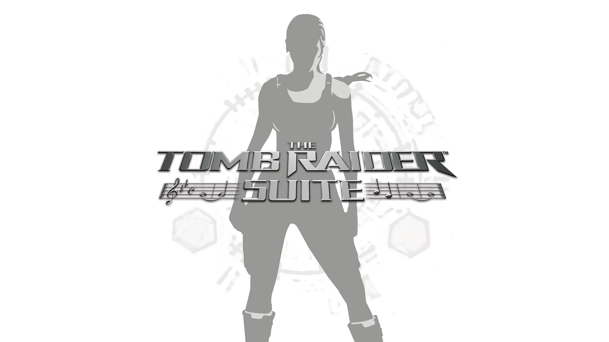 The Tomb Raider Suite: una campagna kickstarter per le musiche di Tomb Raider!