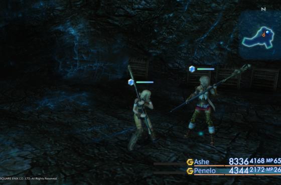 Guida Final Fantasy XII: The Zodiac Age – Equipaggiamento: Armi a due mani – Parte 3: Rami ed Aste