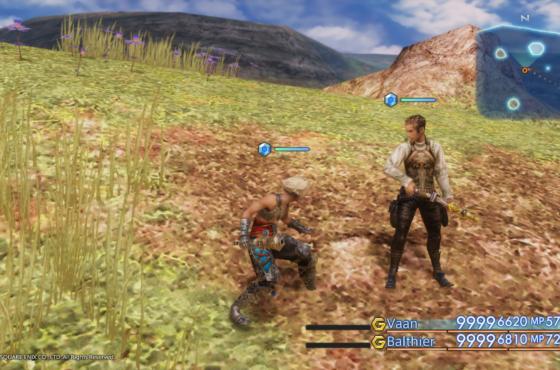 Guida Final Fantasy XII: The Zodiac Age – Equipaggiamento: Armi a lungo raggio – Parte 2: Fucili e Lanciabombe