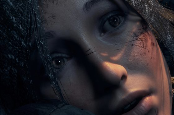 Rise of the Tomb Raider in arrivo su Xbox One X a Novembre!