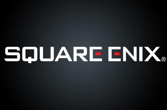 Lineup Gamescom 2017 di Square-Enix!