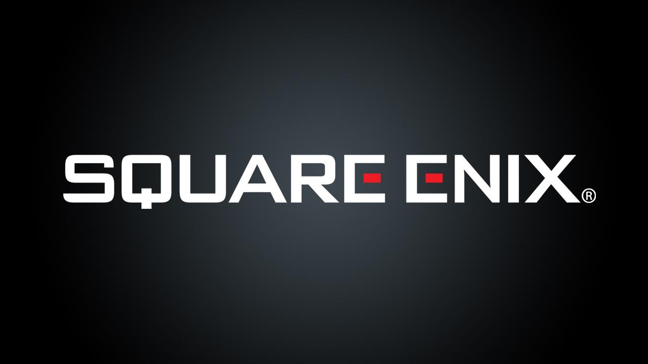 Fine settimana di saldi per il catalogo Steam di Square-Enix, in occasione del rilascio di Final Fantasy XV!