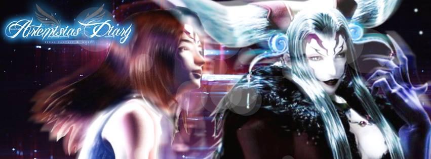Kitase parla delle fan theory più famose al PAX East 2017!