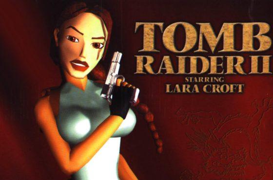 Videosoluzione completa Tomb Raider II, parte 10 – Il Porto!