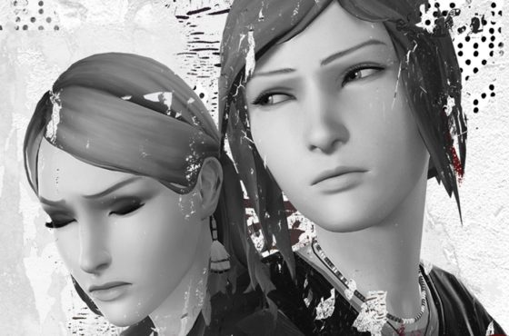 "Disponibile ""Il mondo nuovo"", Episodio 2 di Life is Strange: Before the Storm"