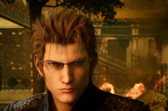 Anticipati i Trofei di Final Fantasy XV: Episode Ignis!
