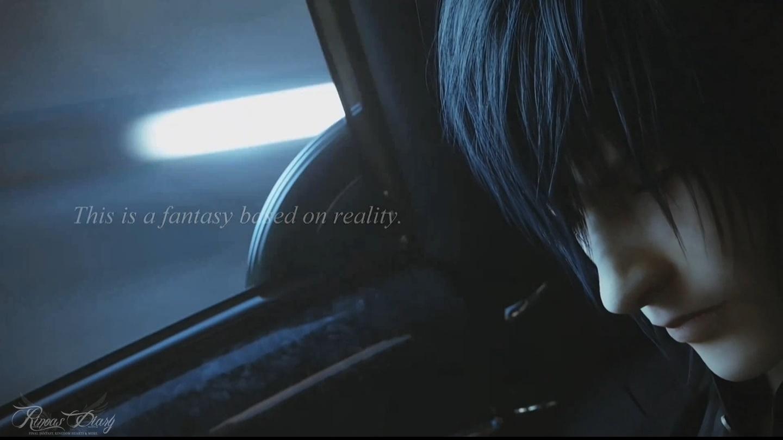 Rumour e indiscrezioni su Final Fantasy VII Remake e un misterioso Final Fantasy Versus XV