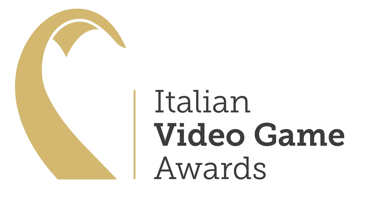 Tutti i giochi candidati agli Italian Video Game Awards!