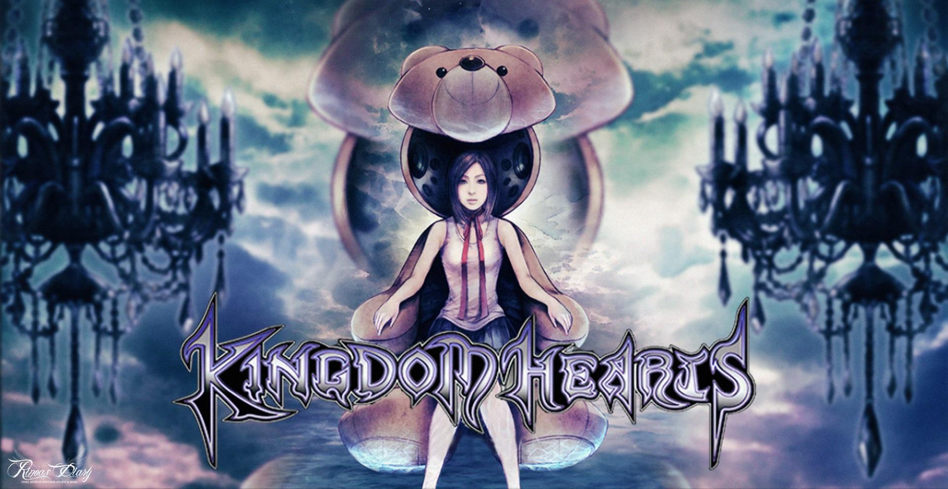 Le differenze nei testi inglese e giapponese di Don't Think Twice / Chikai, theme song di Kingdom Hearts III!