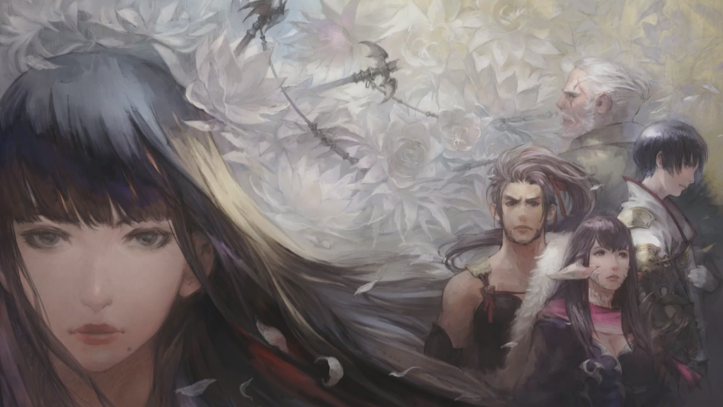 "Recap Final Fantasy XIV Live Letter XLIII: Patch 4.3 ""Under the Moonlight"" in arrivo a fine maggio!"